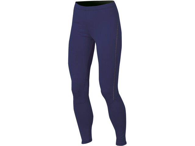 Directalpine Tonale 1.0 Pantalon Femme, indigo